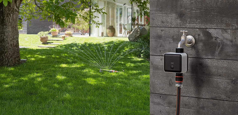 Die 5 besten Smart Home Sommer-Gadgets
